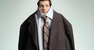 خرید کت و شلوار